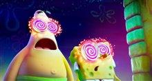 The SpongeBob Movie: Sponge on the Run Photo 13