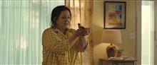 The Starling (Netflix) Photo 4