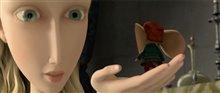 The Tale of Despereaux Photo 9