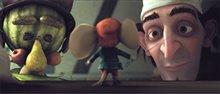 The Tale of Despereaux Photo 11