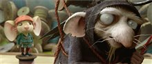 The Tale of Despereaux Photo 13