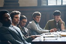 The Trial of the Chicago 7 (Netflix) Photo 2