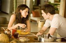 The Twilight Saga: Breaking Dawn - Part 1 Photo 1