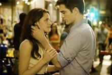 The Twilight Saga: Breaking Dawn - Part 1 Photo 6