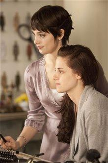 The Twilight Saga: Breaking Dawn - Part 1 Photo 23