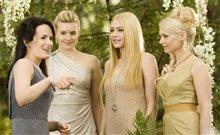 The Twilight Saga: Breaking Dawn - Part 1 Photo 7