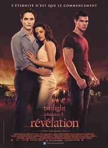 The Twilight Saga: Breaking Dawn - Part 1 Photo 32