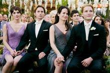 The Twilight Saga: Breaking Dawn - Part 1 Photo 18