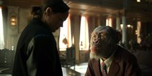 The Umbrella Academy (Netflix) Photo 12