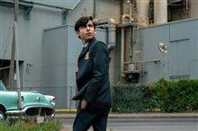 The Umbrella Academy (Netflix) Photo 25