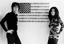 The U.S. vs. John Lennon Photo 2