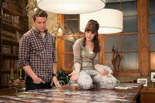 The Vow Photo 2