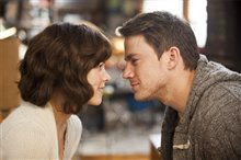 The Vow Photo 6