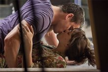 The Vow Photo 8