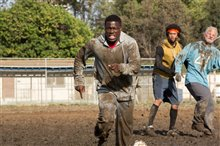 The Wedding Ringer Photo 7