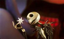 Tim Burton's The Nightmare Before Christmas 3-D Photo 10