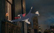 Tom & Jerry Photo 4