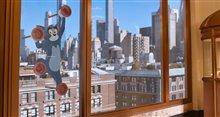 Tom & Jerry Photo 14