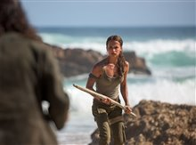 Tomb Raider Photo 2