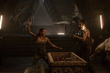 Tomb Raider Photo 7