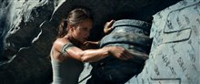 Tomb Raider Photo 37