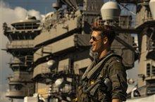 Top Gun: Maverick Photo 6
