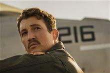 Top Gun: Maverick Photo 8