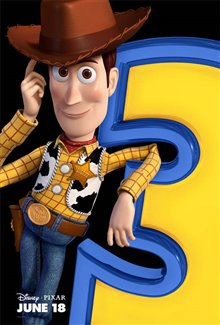 Toy Story 3 Photo 22