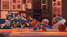Toy Story 3 Photo 1