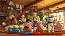 Toy Story 3 Photo 11