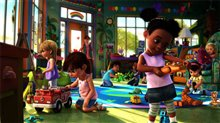 Toy Story 3 Photo 19