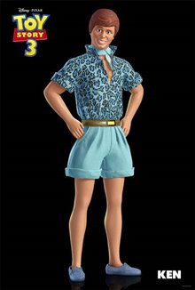 Toy Story 3 Photo 39