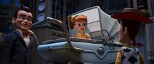 Toy Story 4 Photo 14