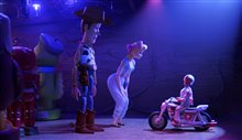 Toy Story 4 Photo 16