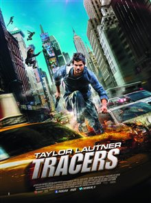 Tracers Photo 1