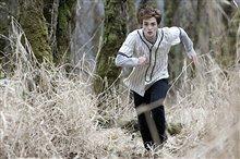 Twilight Photo 5