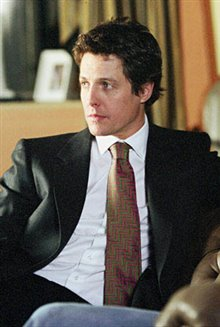 Two Weeks Notice Photo 10