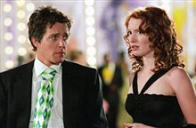 Two Weeks Notice Photo 6