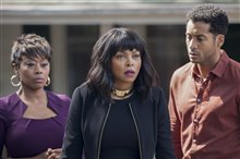 Tyler Perry's Acrimony Photo 2