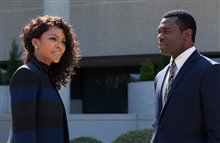 Tyler Perry's Acrimony Photo 6