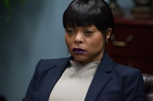 Tyler Perry's Acrimony Photo 9