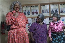 Tyler Perry's Boo 2! A Madea Halloween Photo 4