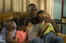 Tyler Perry's Daddy's Little Girls Photo 4