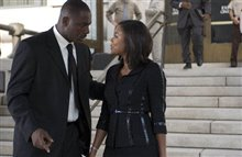 Tyler Perry's Daddy's Little Girls Photo 12