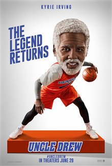 Uncle Drew Photo 22