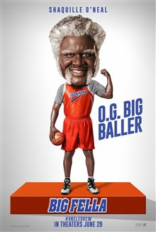 Uncle Drew Photo 24