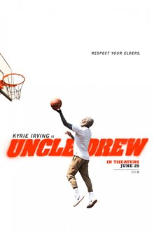 Uncle Drew Photo 28
