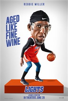 Uncle Drew Photo 32