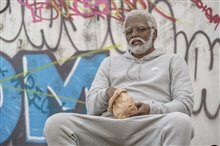 Uncle Drew Photo 4