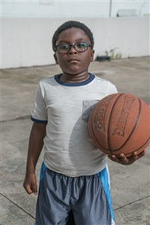 Uncle Drew Photo 35
